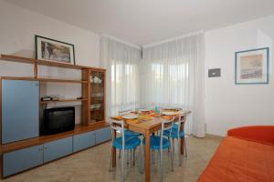 Argonauti, Apartments  Bibione - big - 20