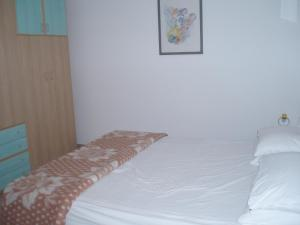 Argonauti, Apartments  Bibione - big - 70