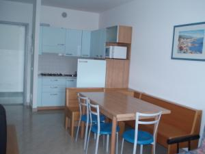 Argonauti, Apartments  Bibione - big - 90