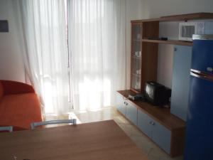 Argonauti, Apartments  Bibione - big - 43