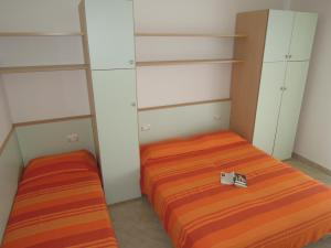 Argonauti, Apartments  Bibione - big - 66