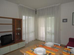 Argonauti, Apartments  Bibione - big - 4