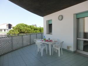 Argonauti, Apartments  Bibione - big - 91