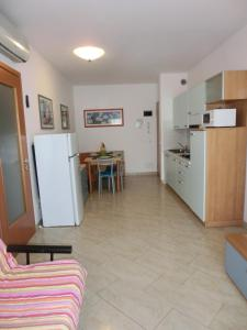 Argonauti, Apartments  Bibione - big - 92