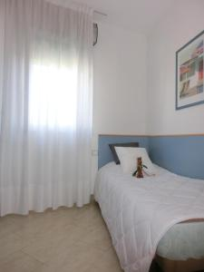 Argonauti, Apartments  Bibione - big - 94