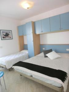 Argonauti, Apartments  Bibione - big - 76