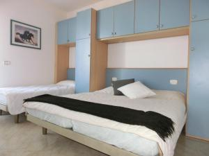 Argonauti, Apartments  Bibione - big - 98