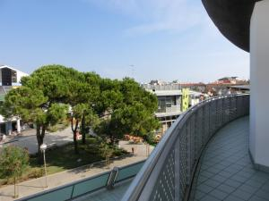 Argonauti, Apartments  Bibione - big - 97