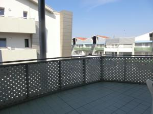 Argonauti, Apartments  Bibione - big - 79