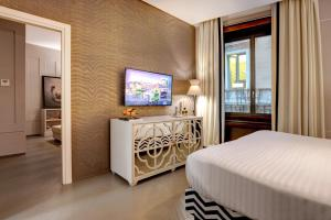 Singer Palace Hotel (23 of 123)