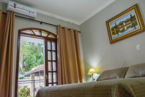 Hotel Real São Lourenço