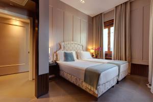 Singer Palace Hotel (15 of 123)