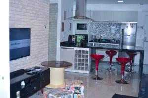 Unlimited Apartamento1309
