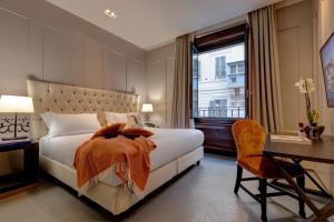Singer Palace Hotel (10 of 123)
