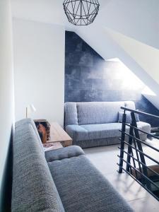 Apartament Dzień Dobry Karpacz