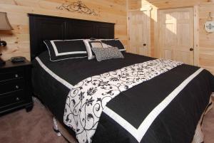 Cajun Castle, Дома для отпуска  Pleasant Hill - big - 3
