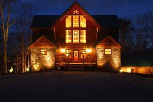 Cajun Castle, Дома для отпуска - Pleasant Hill