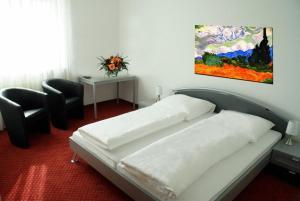obrázek - Hotel More