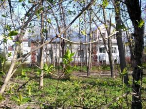 Гостевой дом Теремок, Сергиев Посад