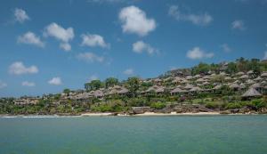 Four Seasons at Jimbaran Bay (18 of 105)