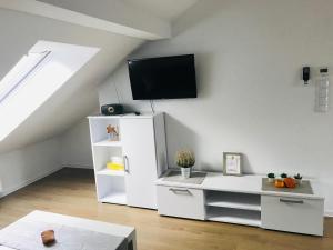 Apartament ZOJA Pszczyna