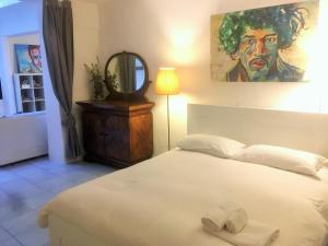 BOLOGNA flat 2 - AbcAlberghi.com
