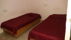 Vohra Hostel