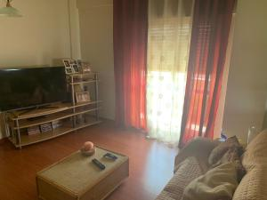 QB Sunny Apartment Oeiras