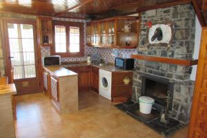 Accommodation in Biescas