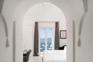 Hotel Villa Franca Positano (37 of 132)