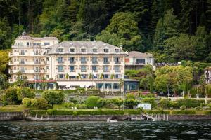Villa & Palazzo Aminta Hotel Beauty & Spa (39 of 122)