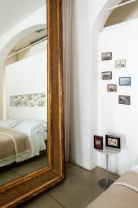 Riva Lofts Florence (26 of 63)