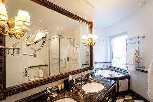 Villa & Palazzo Aminta Hotel Beauty & Spa (15 of 121)