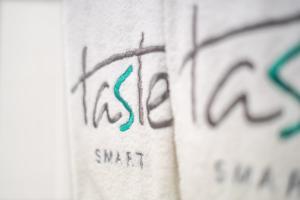 Taste Smart Hotel Lampertheim