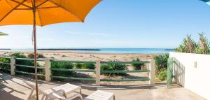 Location gîte, chambres d'hotes Cap Camerine dans le département Hérault 34