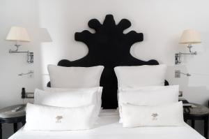 Hotel Villa Franca Positano (34 of 132)