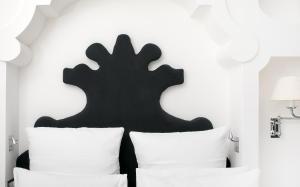 Hotel Villa Franca Positano (29 of 132)