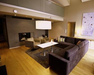 Levi Suites Unna Mànnu - Apartment - Levi