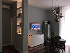 A casa di... - AbcAlberghi.com