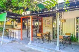 Gambar Hotel Mataram Lombok