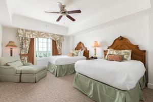 Reunion Resort (22 of 108)