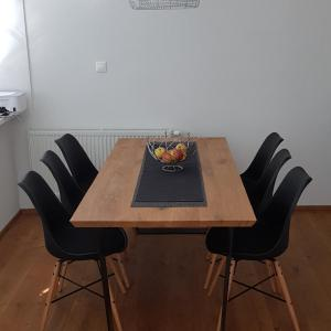 Apartament Apartmán Iveta Klacanska Topoľčany Slovacia