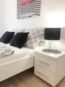 Sonata Apartament