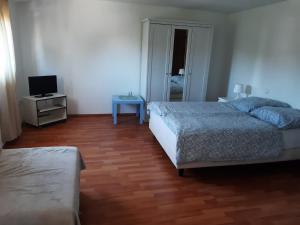 Apartment in Porec/Istrien 38273, Апартаменты/квартиры  Пореч - big - 12