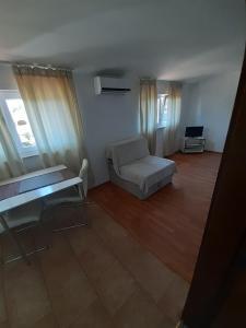 Apartment in Porec/Istrien 38273, Апартаменты/квартиры  Пореч - big - 13