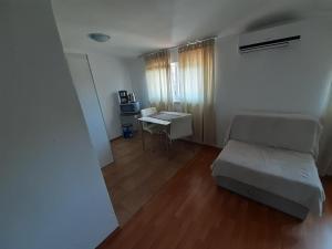 Apartment in Porec/Istrien 38273, Апартаменты/квартиры  Пореч - big - 17