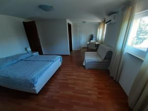 Apartment in Porec/Istrien 38273, Апартаменты/квартиры  Пореч - big - 18