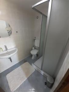 Apartment in Porec/Istrien 38273, Apartmány  Poreč - big - 14