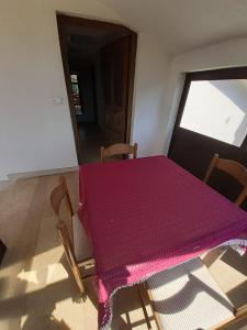 Apartment in Porec/Istrien 38273, Апартаменты/квартиры  Пореч - big - 30