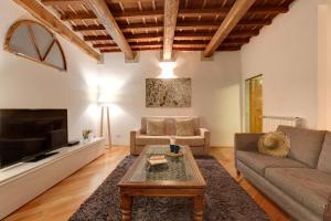 Apartment Il Magnifico - Florence - AbcAlberghi.com